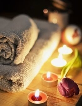 Voucher do Yasumi SPA – Kielce