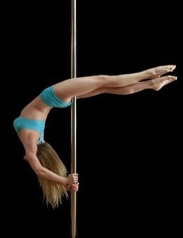 Pole Dance – Płock