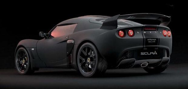 Modish Supersamochody – nie tylko Ferrari i Lamborghini - Prezentmarzeń Blog EN38