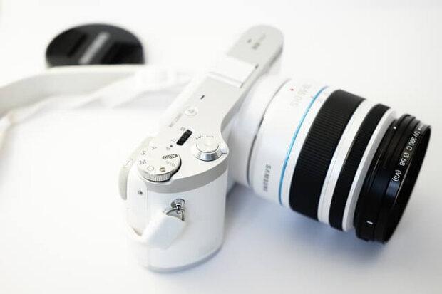 camera-272263_640