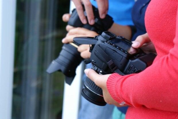 photographer-324921_1280