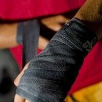 fists-411996_1920