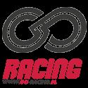 go-racing.pl