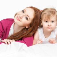 Dzień Matki – wyjątkowy prezent w wyjątkowe święto