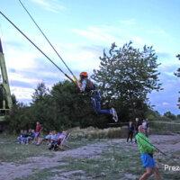 Fotorelacja z ludzkiej Procy na Kazimiernikejszyn – sobota 09 lipiec