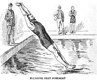200px-Plunging_Feet_Foremost_Sinclair_1893