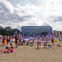 Fotorelacja z Kołobrzegu – Prezentmarzeń i 4fun na jednej imprezie