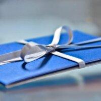 Niebanalne pomysły na prezenty dla pracowników