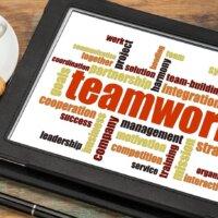 Jak zorganizować spotkanie integracyjne pracowników?