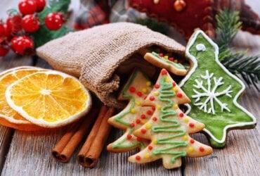 Oryginalny prezent na święta – lista prezentów nietypowych i niszowych