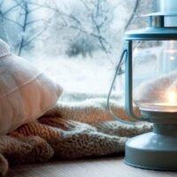 5 pomysłów na długi zimowy weekend