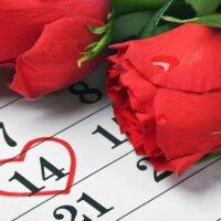 5 pomysłów jak spędzić Walentynki