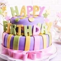 Niezapomniane przyjęcie urodzinowe dla dziecka
