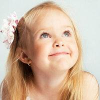 Prezenty na Dzień Dziecka - podaruj to, co najcenniejsze