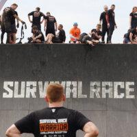Czy Wrocław znów pobije rekord? Ostatnie miejsca na czerwcowy bieg Survival Race