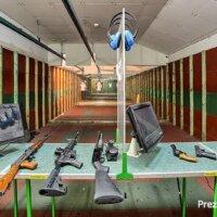 Nauka strzelania z broni palnej w Opolu