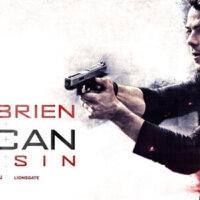 Premiera filmu American Assassin