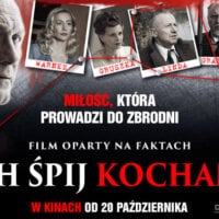 Ach śpij kochanie – poznaj historię polskiego seryjnego zabójcy