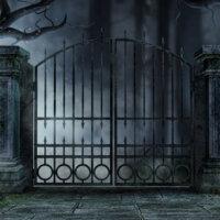 Pomysły na Halloween – dom strachu
