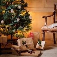 Katalog prezentów na Święta 2018