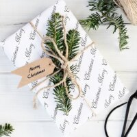 Co kupić na prezent dla minimalisty?