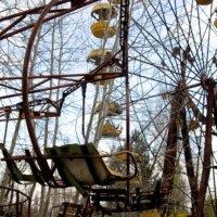 Wycieczka do Zony – zwiedzanie Czarnobyla i Prypeci
