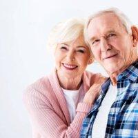 Katalog prezentów na Dzień Babci i Dzień Dziadka