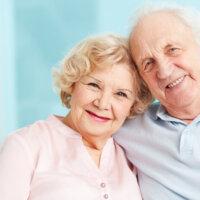 5 pomysłów na prezent dla dziadków