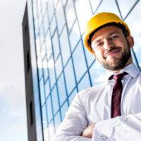5 pomysłów na prezent dla inżyniera