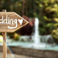 Co kupić na prezent ślubny? 5 pomysłów na oryginalny prezent
