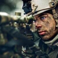 5 pomysłów na prezent dla żołnierza