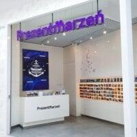 Prezentmarzeń Gdańsk – otwarcie nowego sklepu