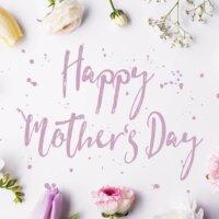 10 pomysłów na prezent na Dzień Matki