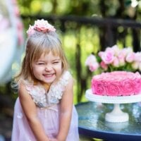 10 pomysłów na prezent urodzinowy dla dziecka