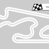 Tor Modlin – nowe miejsce dla fanów motoryzacji