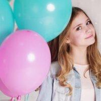 Pomysły na prezent urodzinowy dla nastolatki