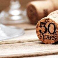 Pomysł na prezent urodzinowy dla 50-latki