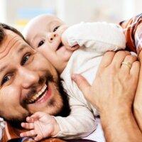 7 pomysłów na prezent na Dzień Ojca