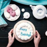 Katalog pomysłów na prezenty urodzinowe