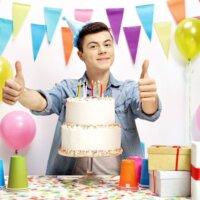 Pomysł na prezent urodzinowy dla nastolatka