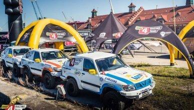 samochody załogi rmf4rt