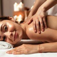 Pierwszy masaż w SPA. Jak się przygotować?