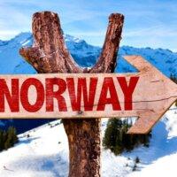Wycieczka do Norwegii | Sandefiord w 1 dzień