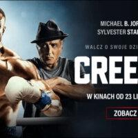 Creed II wkrótce w kinach!
