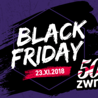 Black Friday z Prezentmarzeń
