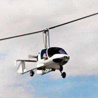 Helikopter vs wiatrakowiec – czym się różnią?