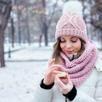 Jak dbać o skórę zimą? 5 zasad zimowej pielęgnacji