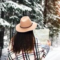Zima w Polsce | Gdzie warto wybrać się na weekend?