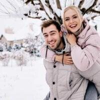 Co robić w zimowy weekend? 5 zimowych atrakcji na ferie i nie tylko