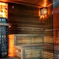 Jak prawidłowo korzystać z sauny i co nam daje saunowanie?